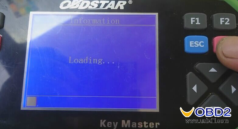 obdstar-x300-pro3-program-ford-transit-key-04