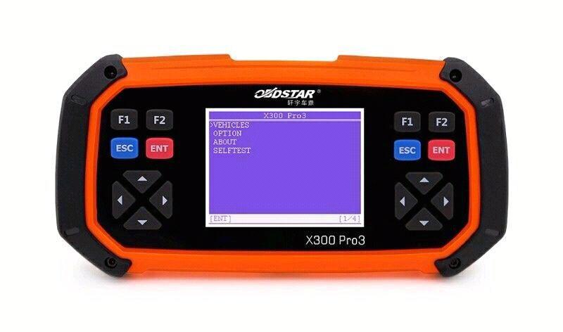 OBDSTAR-X300-PRO3-program-Hyundai-Santa-Fe-key-1