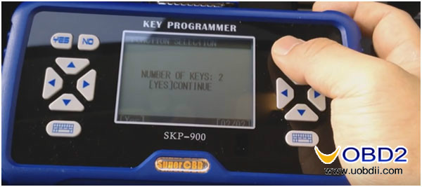 skp-900-program-ford-focus-key-06