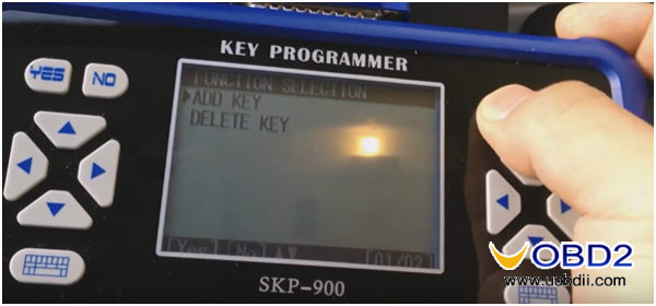 skp-900-program-ford-focus-key-08