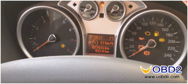 skp-900-program-ford-focus-key-11