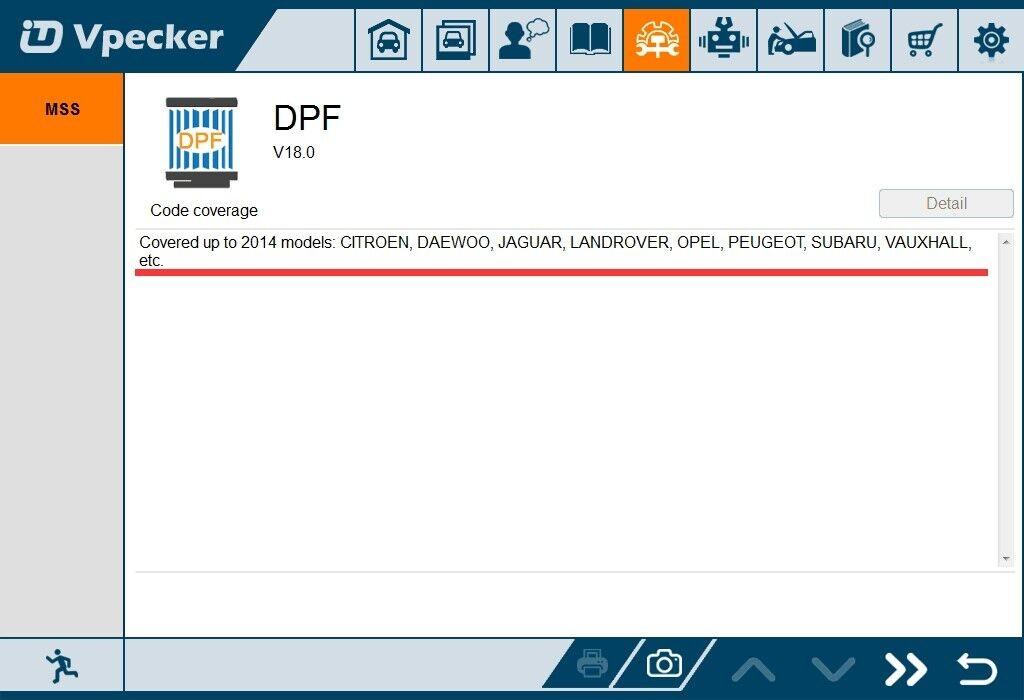v8-3-vpecker-easydiag-dpf-function-02