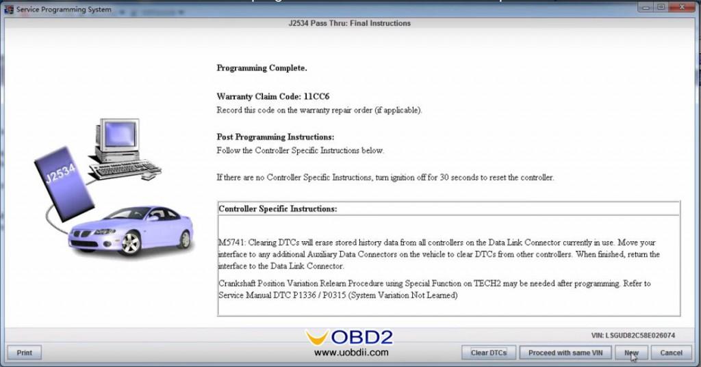 vxdiag-vcx-nano-gm-reprogram-buick-ecm-tcm-10