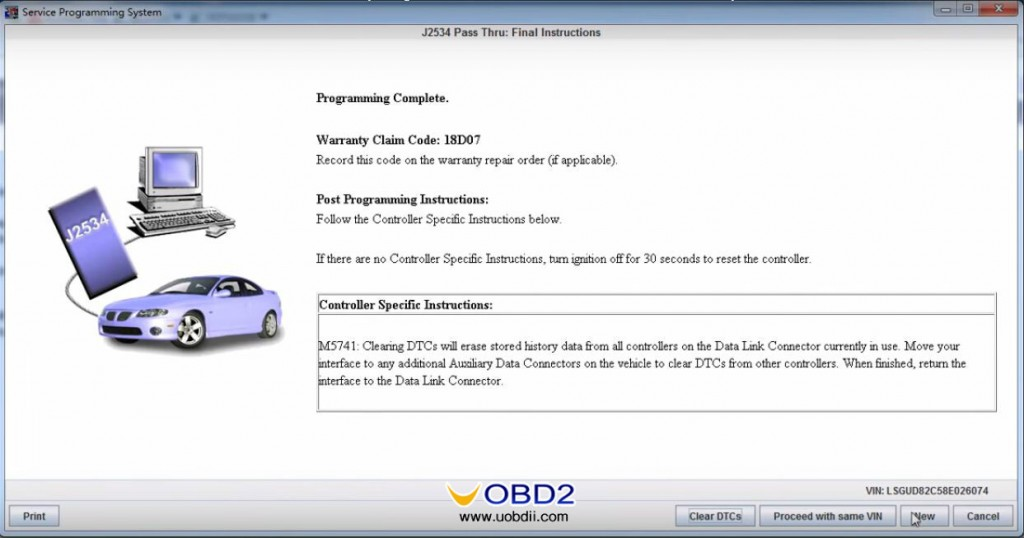 vxdiag-vcx-nano-gm-reprogram-buick-ecm-tcm-13