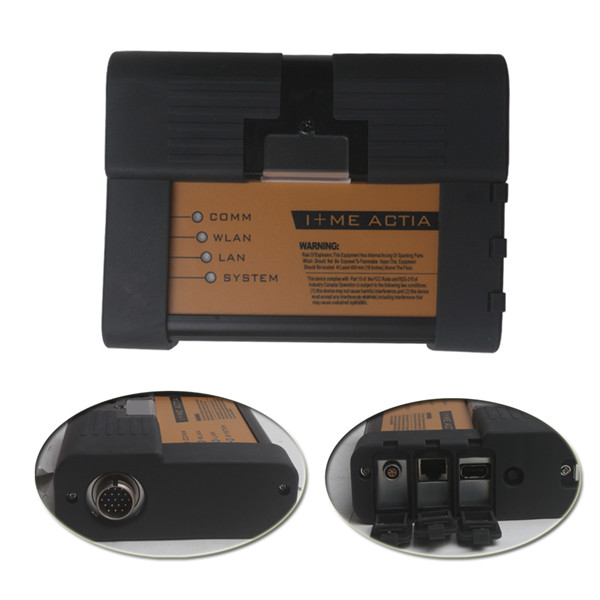 bmw-icom-a2-b-c-diagnostic-tool-with-programmer sp168 and sp168-bo