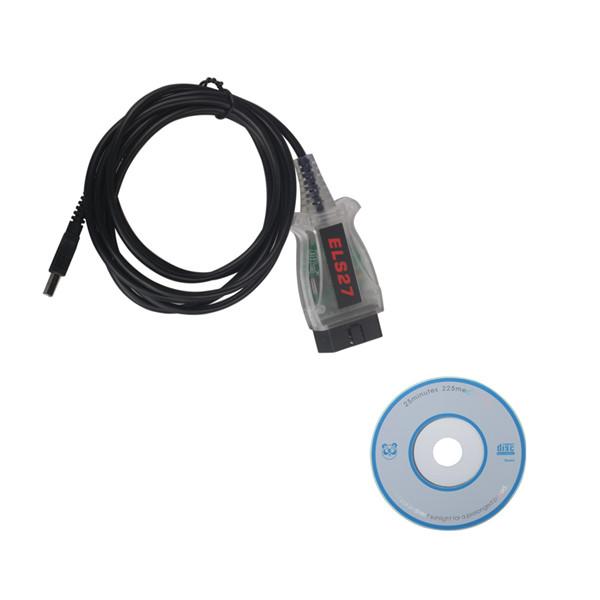 esl27-forscan-scanner-4