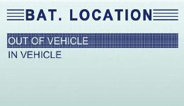 foxwell-bt100-battery-test-manual-1