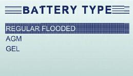 foxwell-bt100-battery-test-manual-3