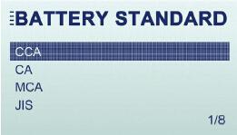 foxwell-bt100-battery-test-manual-4
