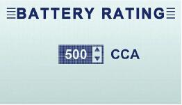 foxwell-bt100-battery-test-manual-7