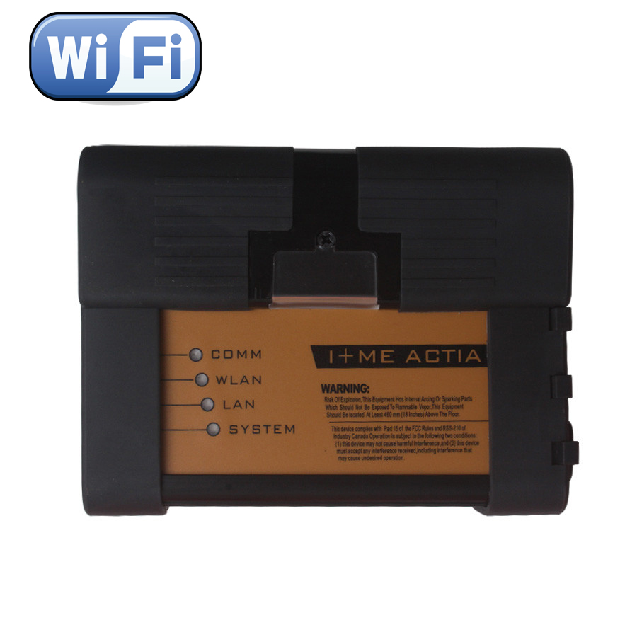 icom-a2-b-c-with-wifi-for-bmw-1