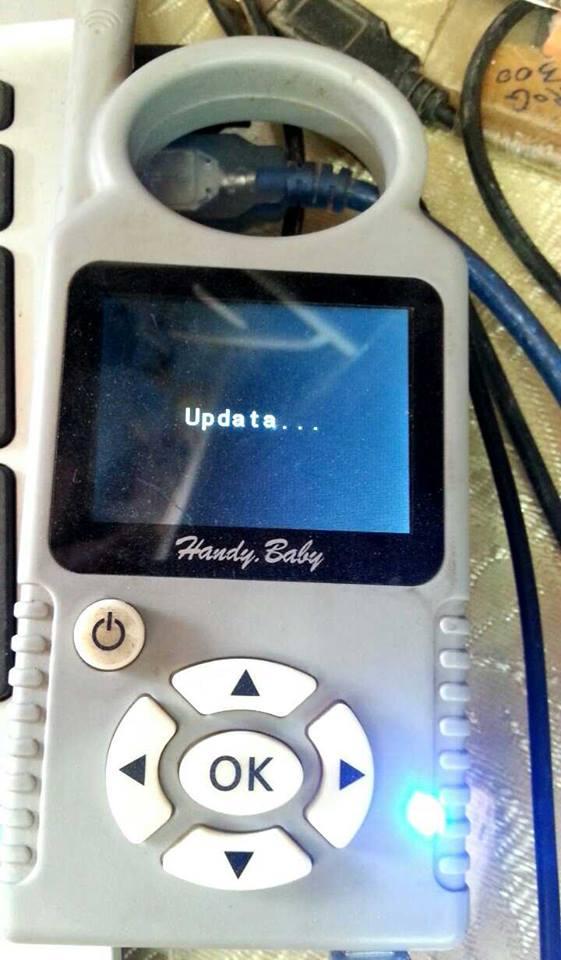 jmd-handy-baby-7-0-update-2