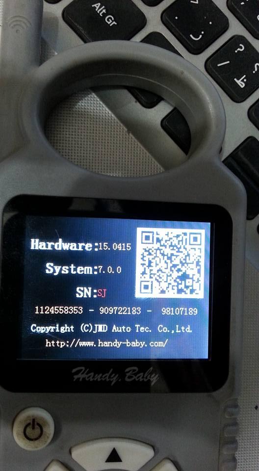 jmd-handy-baby-7-0-update-3