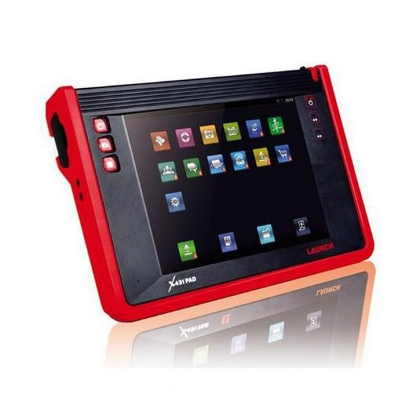 launch-x431-pad-auto-scanner-support-3g-wifi-2