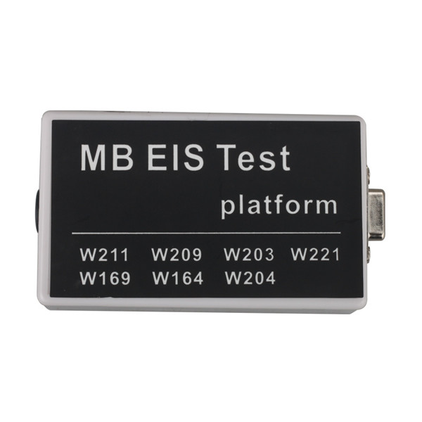 new-mb-eis-test-platform