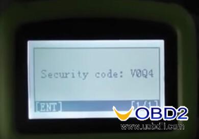 obdstar-f108-read-pin-code-peugeot-citroen-ds-5