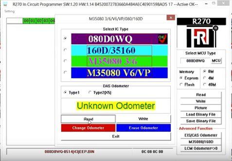r270-bdm-programmer-1