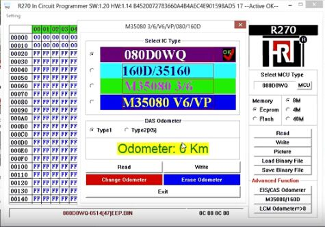 r270-bdm-programmer-8