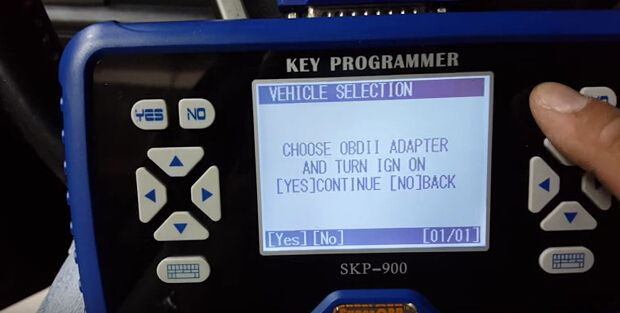 skp900-make-honda-crv-all-key-lost-3