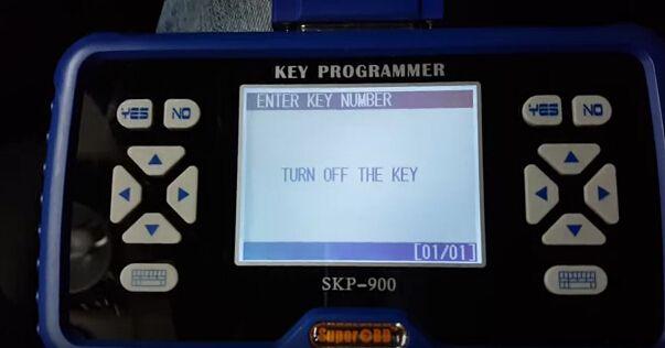 skp900-make-honda-crv-all-key-lost-7