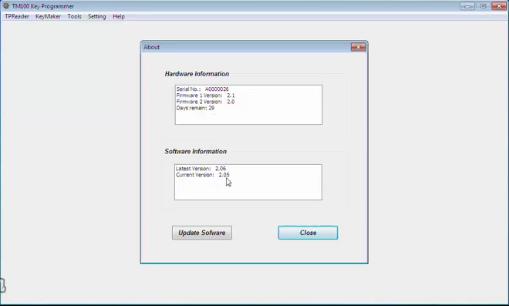 tm100-key-programmer-3-40-update-2