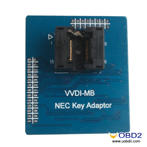 vvdi-mb-nec-key-adaptor-1