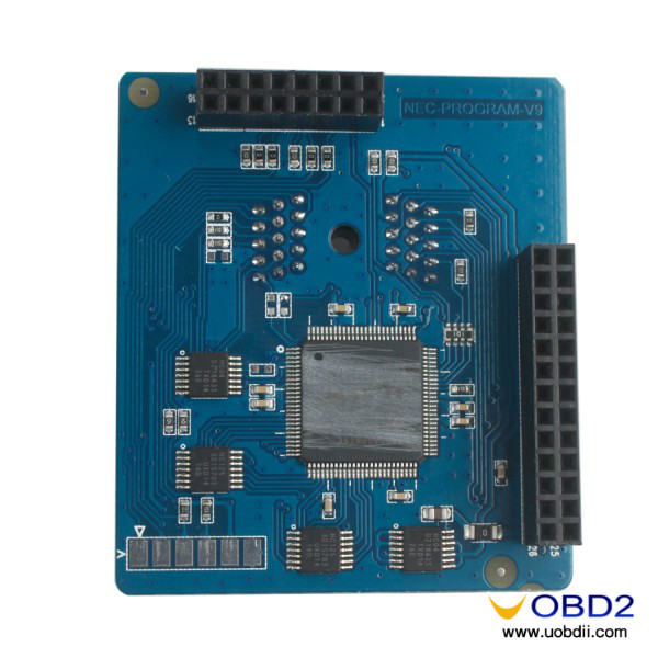 vvdi-mb-nec-key-adaptor-2