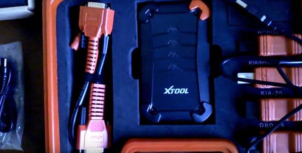 xtool-x-100-pad-tablet-key-programmer-2