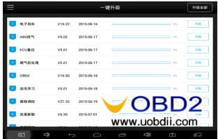 xtool-x-100-pad-tablet-key-programmer-3