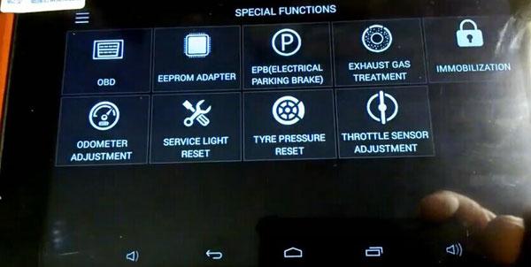 xtool-x-100-pad-tablet-key-programmer-4