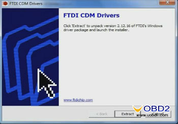 FVDI 2018 2015 FVID2 Installation Step by Step Guide |Car Diagnostic
