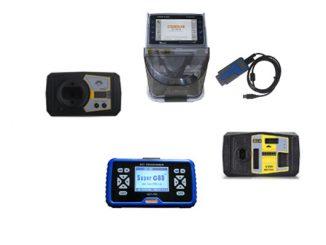 locksmith-review-on-vvdi-condor-xc-mini-skp900-ck100-bmw-multi-tool