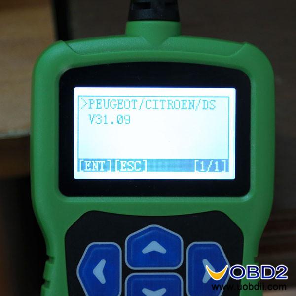 obdstar-f108-key-programmer-1