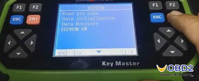 obdstar-x300-pro3-key-master-4