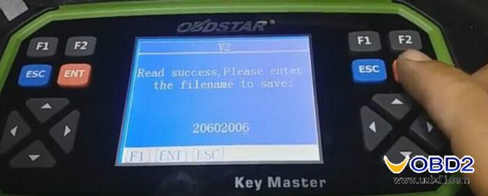 obdstar-x300-pro3-key-master-9