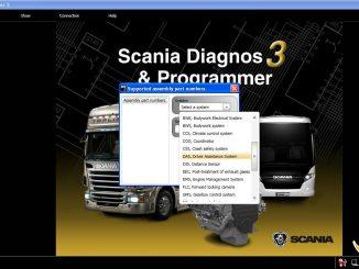 scania-sdp3-v2-28-2