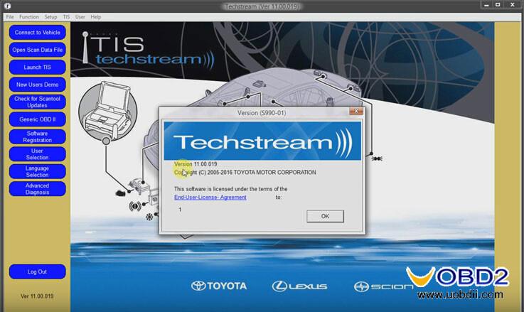 techstream-v11