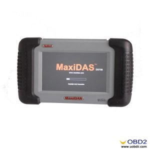 autel-maxidas-ds708-3