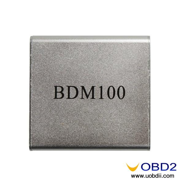 bdm100-programming-tool-2
