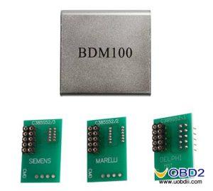 bdm100-programming-tool-5