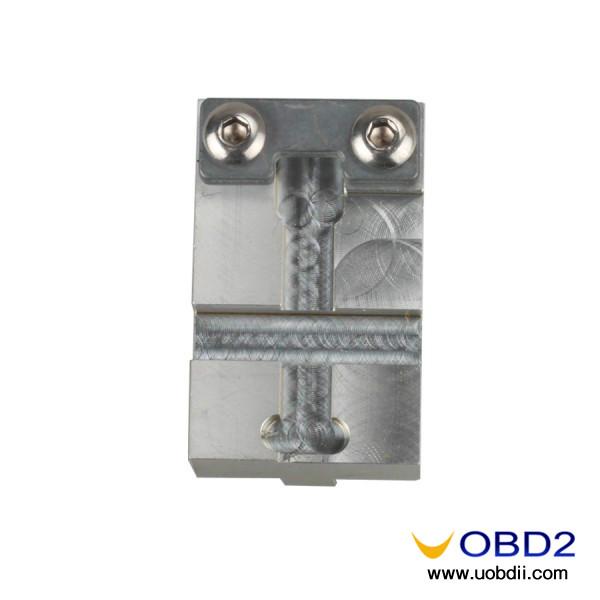 benz-hu64-clamp-fixture-2