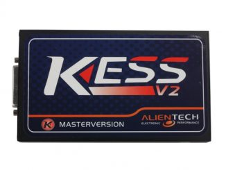 cheap-kess-v2-obd-tuning-kit-master-version-1