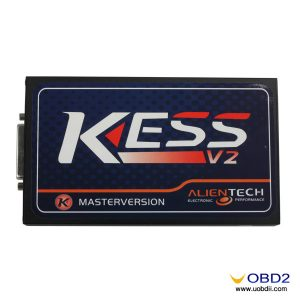 cheap-kess-v2-obd-tuning-kit-master-version-3