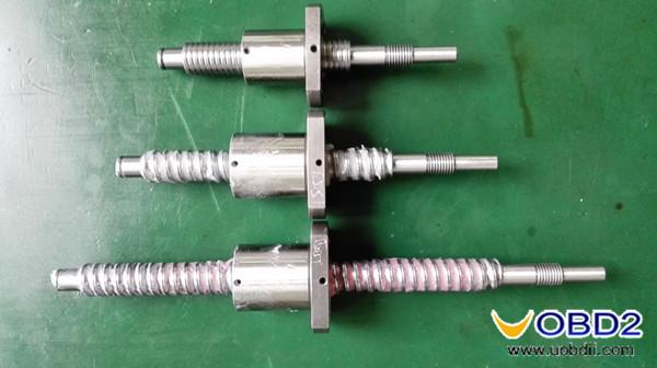 condor-xc-mini-internal-structure-parts-7