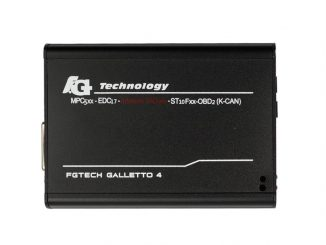 fgtech-galletto-v54-master-1