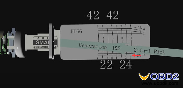hu66-2-in-1-manual-14