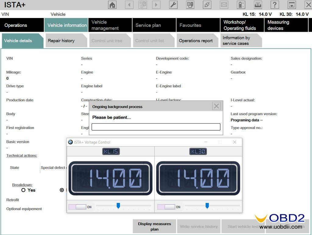 ista-voltage-control-1