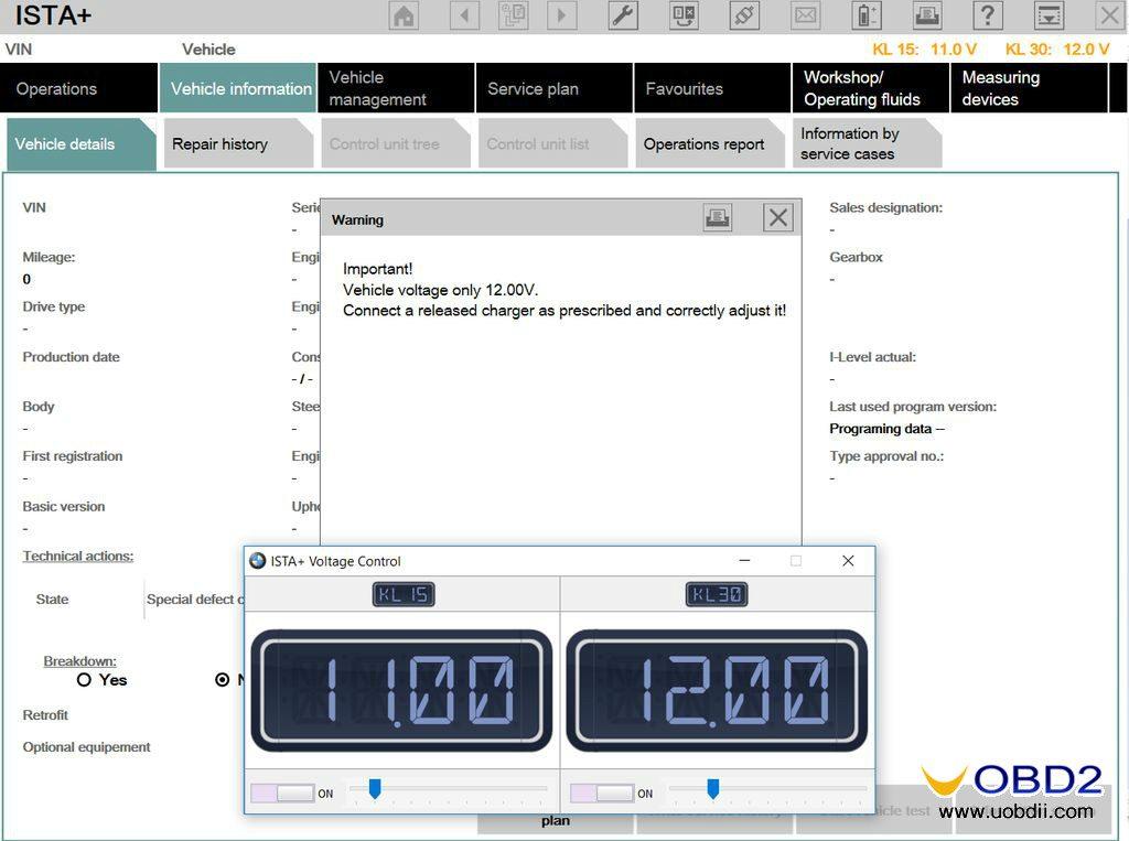 ista-voltage-control-2