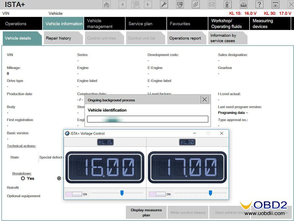 ista-voltage-control-3