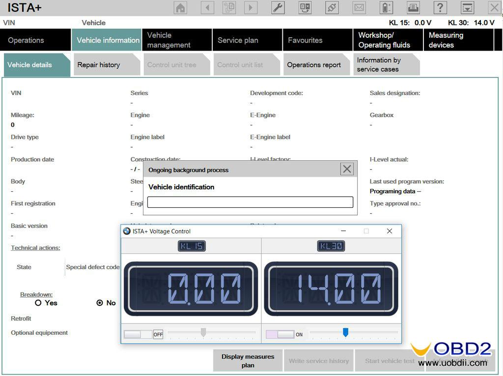 ista-voltage-control-4